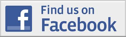 View us on facebook